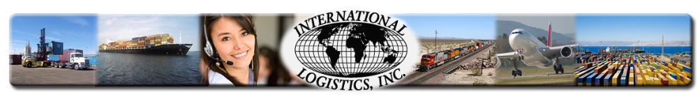 International Logistics, Inc.